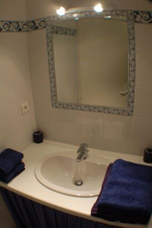 chambre-bleue-salle-de-bains_1