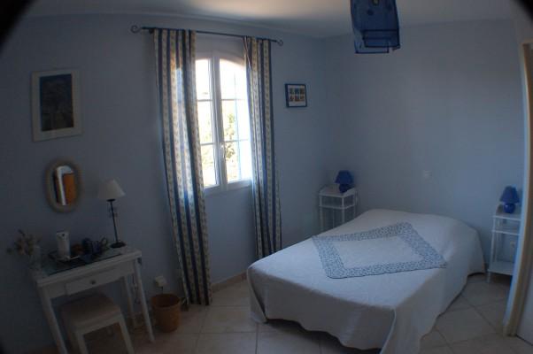 chambre-bleue_1