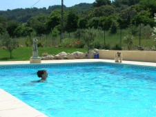 piscine_1