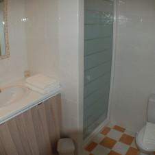 salle-de-bains-terra_1